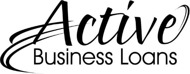 Active Business Loans